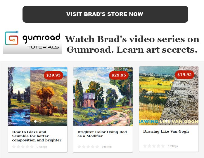 gumroad store